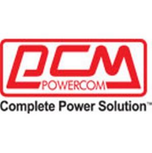 Компания Powercom объявила об открытии Центра мониторинга систем защиты электропитания на базе сервисно-инжиниринговой компании Юниваль