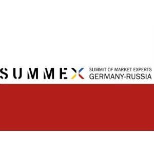 В ноябре пройдет конференция Summex 2013 при партнерстве A-Film