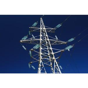 МРСК Центра и Приволжья работает над повышением энергоэффективности промышленного сектора