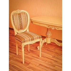 Компания «Элит-мебель» запускает новый сайт для своих клиентов