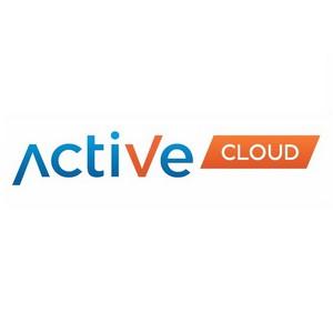 ActiveCloud вошла в топ-3 российских облачных поставщиков согласно исследованию IDC