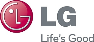 Позитроника закрепила за собой статус официального партнера LG