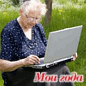 Найти работу в возрасте «за шестьдесят»: нелегко, но реально