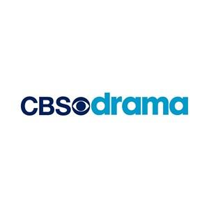 Весенние премьеры на телеканале CBS Drama