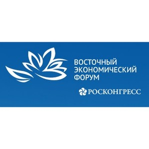 Восточный экономический форум для предпринимателей