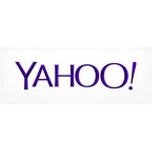 Yahoo предоставила информацию оставшейся доли в Alibaba Group