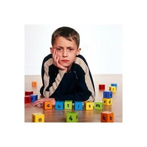 «Ельцин Центр» запускает новый инклюзивный проект для детей с ограниченными возможностями