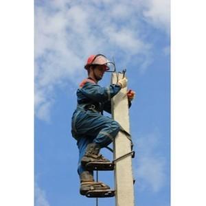 В рязанском филиале МРСК Центра и Приволжья  подведены итоги реализации ремонтной программы
