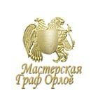 Столярная мастерская «Граф Орлов» открылась в 2012 году