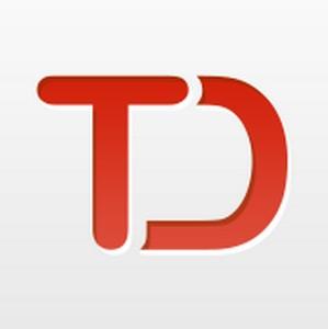 Управляйте списками дел прямо с вашего запястья  - Todoist теперь доступен для Android Wear