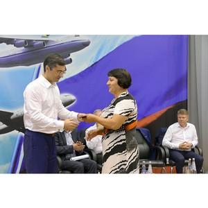 Владимир Гутенев презентовал результаты работы ОНФ в сфере защиты экологии на форуме «Таврида»