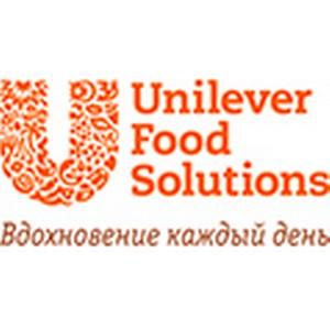 Unilever Food Solutions предложил участникам саммитов ШОС и БРИКС блюда паназиатской кухни