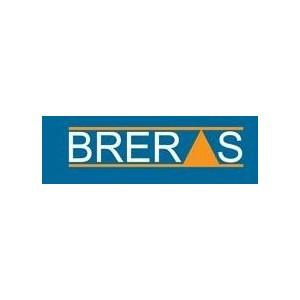 Закажи сувениры с логотипом компании в ООО «Брерас»