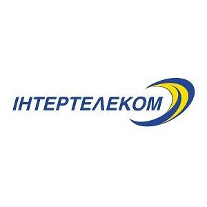 Интертелеком запустил новый тарифный план «Мега смартфон» с возможностью регулирования  трафика