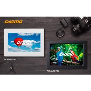 Цифровые фоторамки Digma PF-902 и PF-922: вспоминаем лучшие моменты