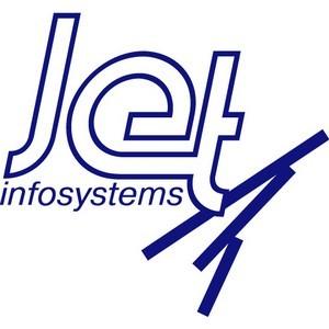 Компания «Инфосистемы Джет» - сертифицированный партнер Cisco по решениям ВКС
