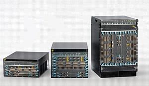 Juniper Networks ������� ���������� � �������� ��������� ������������� � BYOD
