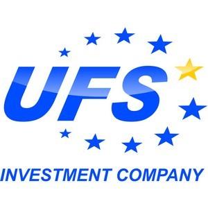 UFS Investment Company стала инвестиционным агентом Удмуртской Республики