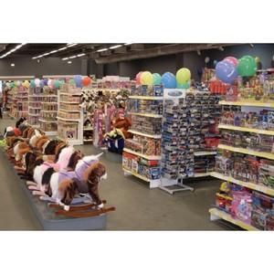 Детские товары станут доступнее