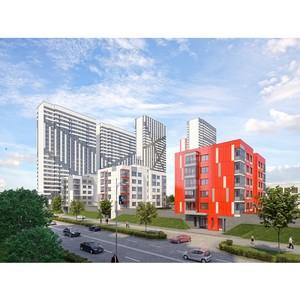 «Эталон-Инвест» и АО «Газпромбанк» подписали соглашение о сотрудничестве по ипотечному кредитованию