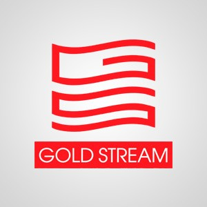 Gold Stream второй год подряд занимает первое место на фестивале Best Experience Marketing Awards