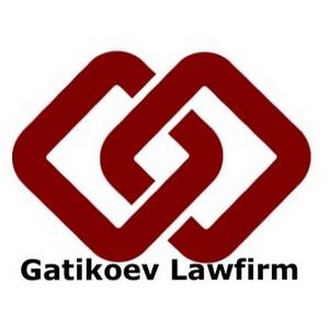 Судебные приставы-исполнители незаконно списывают средства со счетов компаний