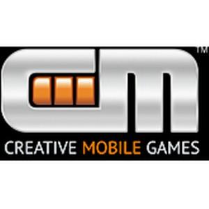 Creative Mobile отмечает 200 млн. установок игр на Android