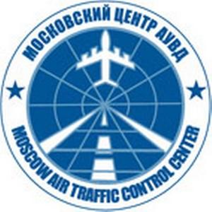 Новый поворот в деле передающего радиоцентра во Внуково