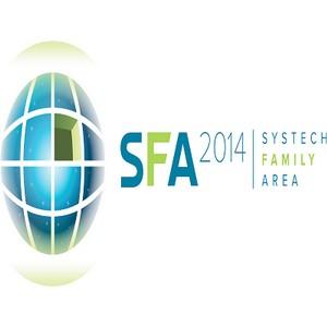 II ежегодная конференция SFA-2014
