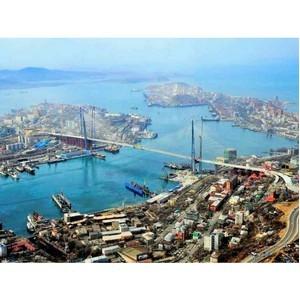 Госпрограмма развития Дальнего Востока и Байкальского региона дает результаты