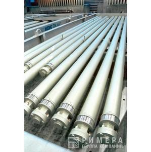 «Римера» наращивает свое присутствие на рынке нефтесервисного оборудования в Узбекистане.