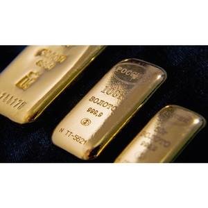 Как Россия может использовать золото?