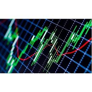 На рынках акций видны симптомы скорой рецессии