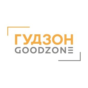 10 декабря в ТРЦ «ГудЗон» пройдет концерт певицы Елки