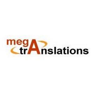 MegaTranslations поделится профессиональным опытом на конференции