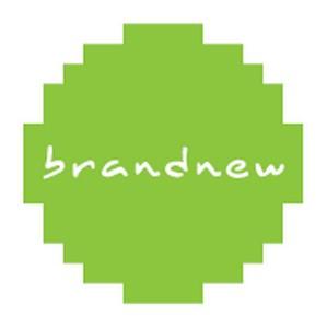 Brandnew запустил персонализированное видео для Nivea