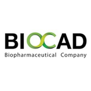 Препарат ритуксимаб компании Biocad одобрен для медицинского применения в России