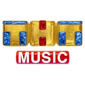 ТНТ Music запускает проект «Red Bull Музыкальная кухня»