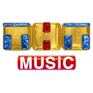 Телеканал ТНТ Music увеличил охват на 10 миллионов зрителей