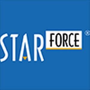 К партнерской сети StarForce присоединился греческий интегратор Nessos Information Technologies