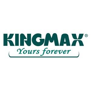 Миниатюрный и влагозащитный флэш-накопитель Kingmax PI-03