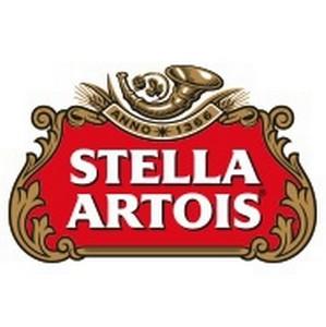 Легендарный бренд Stella Artois определил лучший ресторан