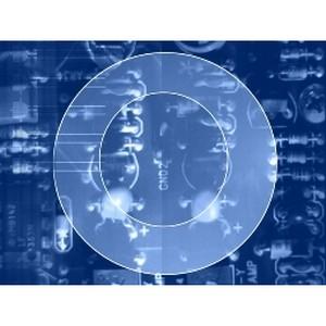 «Швабе» разработал инновационную схему для голографического прицела