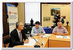 Донские правозащитники призвали партии к честному контролю на выборах