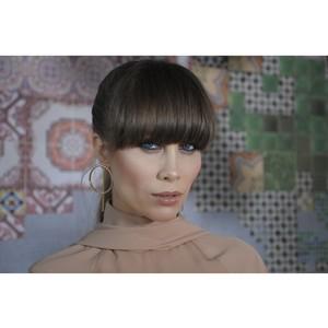 Откровенный клип Юлии Беретты набирает популярность в YouTube