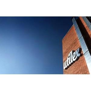 «Утилекс» начал выпускать системы бесперебойного питания для модульных ЦОД под собственным брендом
