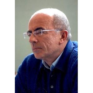 Профессор Запесоцкий: может ли власть быть интеллигентной?