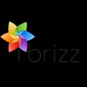 iBrizz привлекает новых абонентов бесплатными международными звонками