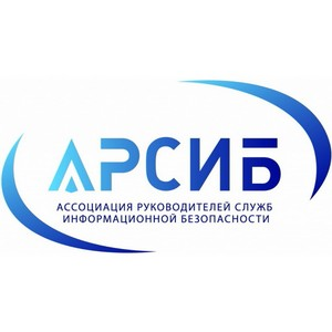 На «Электронной неделе на Алтае» рассмотрели вопросы местного самоуправления