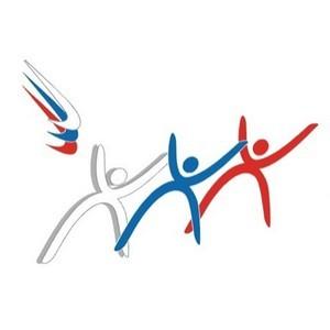 Благотворительный фонд «Центр здоровой молодёжи» подвёл итоги работы за 2015 год